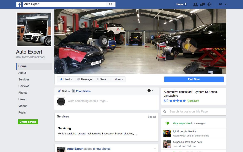autoexpert-facebook