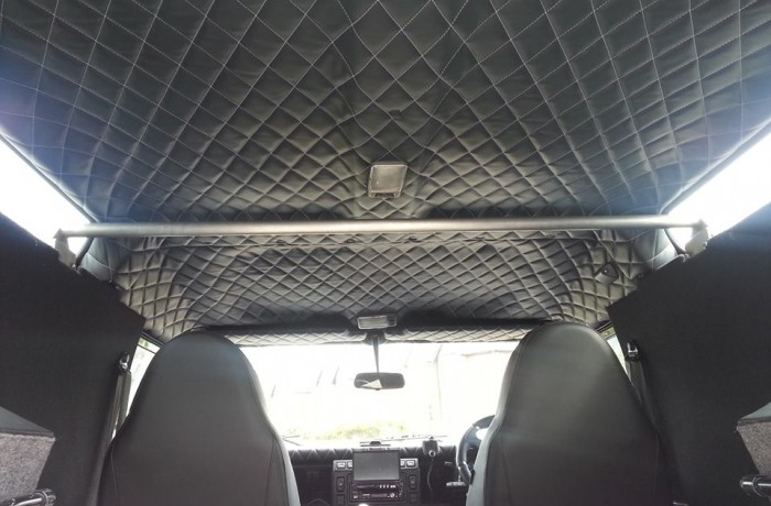 car interior roof repair interior car roof liner repair melbourne car ceiling. Black Bedroom Furniture Sets. Home Design Ideas