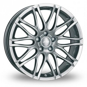 ATS Champion Chrome Alloys
