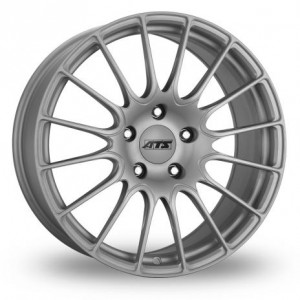 ATS Superlight Titanium Alloy Wheels
