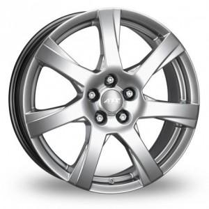 ATS Twister Spoke Alloy Wheels