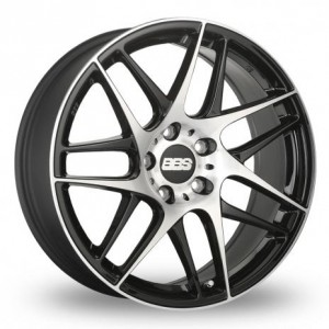 BBS CX-R BP Alloy Wheels