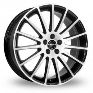 Borbet LS BP Luxury Alloy Wheels